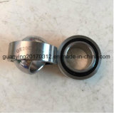 Rolamento Si10t/K da linha fêmea de extremidades de Rod da junção de esfera do aço inoxidável