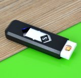 Accenditore automatico antivento della sigaretta del USB