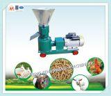 Moinho da pelota da série Kl120 para a máquina de trituração do ingrediente