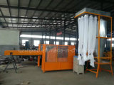 مصنع عمليّة بيع لين [كتّينغ مشن] سعر [رغس] [كتّينغ مشن] قماش [كتّينغ مشن]