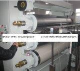 Feuille de plastique PVC/Conseil de la machine de l'extrudeuse