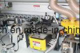 Мини-система автоматической Edgebanding машины. Мало Edgebander