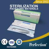 Высокое качество и разумные цены на медицинской стерилизации уплотнения чехол