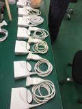 판매를 위한 대부분의 상표를 위한 의료 기기 본래 호환성 초음파 탐침