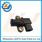 De Sensor van de Positie van de trapas voor Nissan 2373131u11