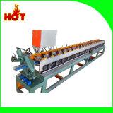 Fabricant de machines de construction de cadre de porte