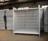 Fornitore di Factoty della rete metallica da Anping Cina