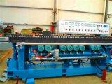Machine à chanfreiner en ligne droite à biseautage (Bxm261b)