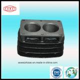 Doublure de cylindre des pièces de moteur Awkt-0004