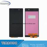 Lcd-Bildschirm-Abwechslung, Reparatur-Teile für Sony Xperia Z2 LCD