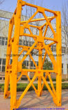 [هونغدا] 25 طن تحميل برج [كرن-قتز500] (8030)