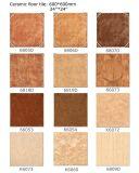 Antiker Keramikziegel des Blick-Porzellan-Fußboden-Tiles/Rustic