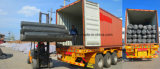 Alta qualità del PVC Geomembranes per materiale di riporto