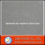 Mármol de oro amarillento de la fábrica de piedra del DES de Xiamen (DES-MT016)