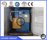 гидравлический листогибочный пресс WC67Y 125T/3200 гибочный станок
