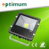 2013 nouvellement conçu Projecteur LED 30W (opt-FLCP-30W)