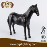 Cavallo Made in Resin Decoration Craft