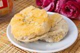 Dehydroacetic Zuur van het natrium voor Cakes