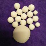 Branelli abrasivi di ceramica di 92%