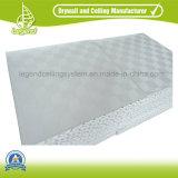 Код 996 белый тиснение виниловая пленка ПВХ для украшения на потолке