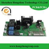 PCBA para OEM / ODM Servicios de montaje de PCB