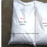 Bentonita Ácido-Activada para el petróleo del refinamiento y el petróleo del alimento