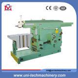 중국 최신 판매 기계적인 셰이퍼 (BC60100)