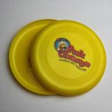 Runde Plastikplastikplatte (PT5263-6)