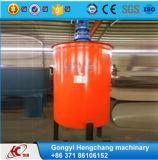 Équipement de mélangeur à briquetage à haute qualité à vendre