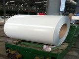 Премьер-качества с полимерным покрытием Prepaint холодной Prepainted катушки оцинкованной стали