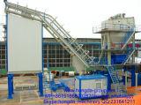 Lb2000 (160T /H) het Mengen zich van het Asfalt Installatie