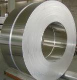 L'acier inoxydable enroule (410 de SUS 201, 304, 430)
