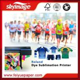 Roland Rt-640 pour l'industrie de l'imprimante grand format de l'impression textile