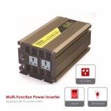инвертор 12VDC силы 2000W к 220VAC