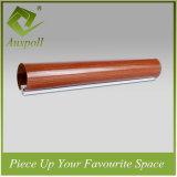 Mattonelle rotonde del soffitto di profilo del tubo di Decaration di uso dell'interno di alluminio