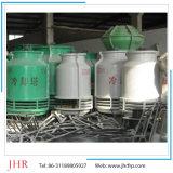 GRP FRPのガラス繊維の冷却塔