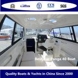 Barca Panga40 sulla vendita con il prezzo speciale