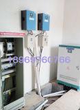 Convertisseur et inverseur de transformateur à isolation basse fréquence de 150kw haute puissance