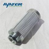 Подающий насос Ayater станции фильтр для замены фильтра гидравлического масла G01369q