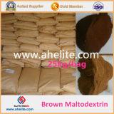 Maltodextrin Brown высокого качества естественный с хорошим ценой