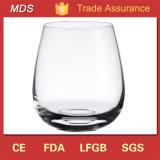 よのガラス製品の製造業者のスコットランドのアイルランドのウィスキーガラス