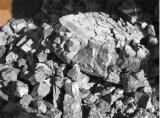 Ferro silicio (FeSi)