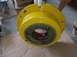 Nagelneuer Sdlg Träger von Planetengetriebe 29070007661 für Verkauf