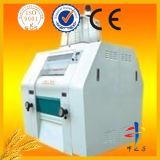 Máquina do moinho de farinha do trigo do Rank da parte superior de China, moinho de farinha