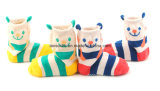 Sale caldo 3D Cotton Baby Socks