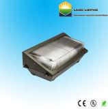 40W, 60 W, 80W Induction Electrodeless Wall Lamp (lg0559)