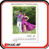 Стандартный размер настенные календари