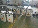 Controlador de temperatura do molde do tipo de óleo