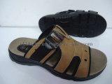 Les hommes sandale Shoes (Ko-305)