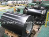 직업적인 제조의 강철 코일이 PPGI/PPGL/Painted에 의하여 직류 전기를 통했다